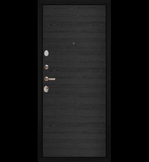 Входная дверь С-505