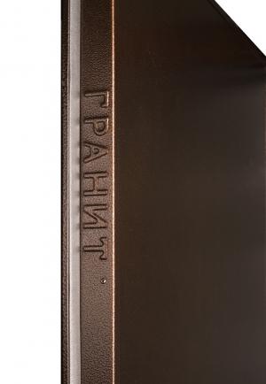 Входная дверь Гранит Дача