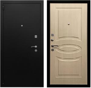 Входная дверь Ратибор Классик экодуб