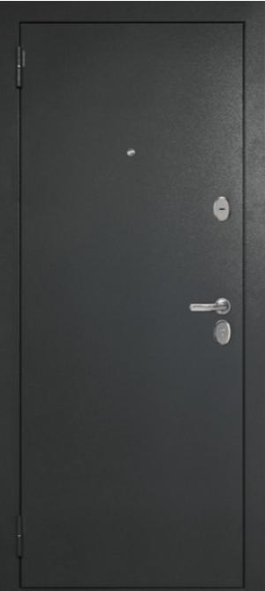 Входная дверь Дива 510