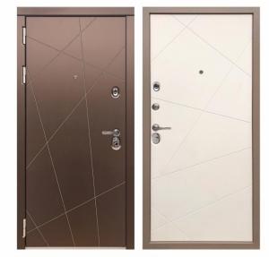 Входная дверь ДИВА МД-50