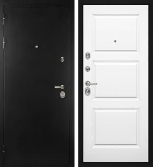 Входная дверь Дива МД-40