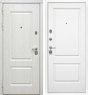 Входная дверь Дива МД-44