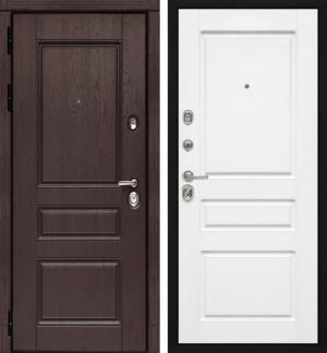 Входная дверь Дива МД-90