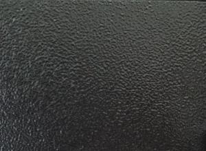 Входная дверь Снедо Йошкар карпатская ель