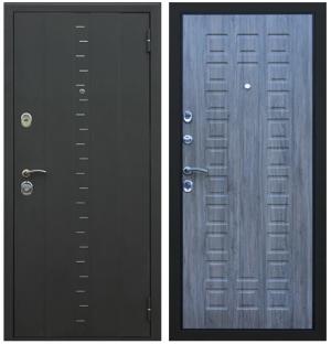 Входная дверь АСД  Агата-3 078
