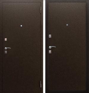 Входная дверь АСД «Амазон»