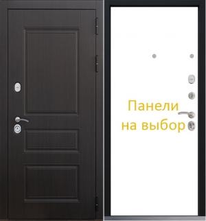 """Входная дверь CommandDoors """"CLASSICA"""""""