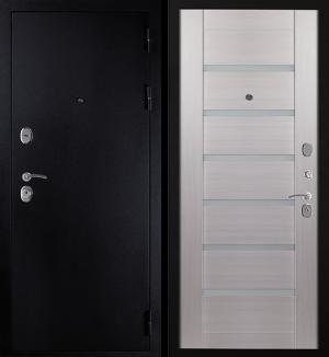 Входная дверь Дива МД-05 Титан