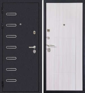 Входная дверь Дива МД-21