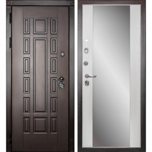 Входная дверь Дива МД-38