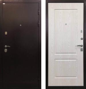 Входная дверь Ратибор Премьер
