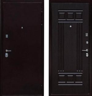 Входная дверь Ратибор Престиж  3 контура