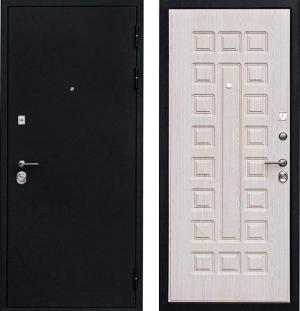 Входная дверь Ратибор Рим 3К