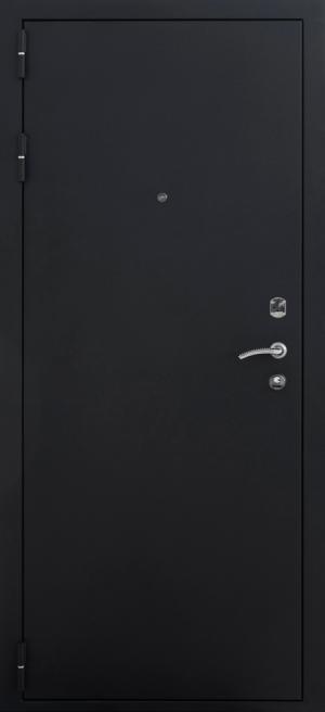 Входная дверь Гранит Ультра М8 комфорт